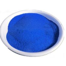 Melhor qualidade Corante reativo azul 21 / Popular Azul Turquesa Reativo B-BGFN 150%
