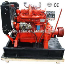 Motor diesel de 41kw para bomba K4100ZP