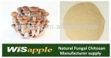 Factory price plant source mushroom fungal chitosan