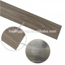4''x36 '' 6''x36 '' 2.0mm dry back PVC piso de tábuas de vinil