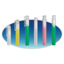 Perfume Atomizer (KLP-04)