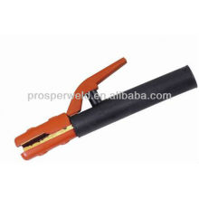 Le support d'électrode American Style le plus populaire M300A