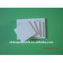 PVC Foamed Board