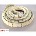 Endless Synchronous Belt 50-Atg10-9240+Cleats