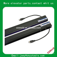 Capteur d'ascenseur / porte-ascenseur photocellule / détecteur de porte d'ascenseur