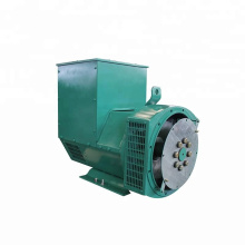 48kw genset mit diesel motor stamford generator generator 60kva dynamo