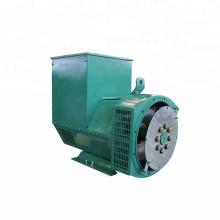 Генераторы 48kw genset с дизельный двигатель альтернатор генератора 60kva Динамо