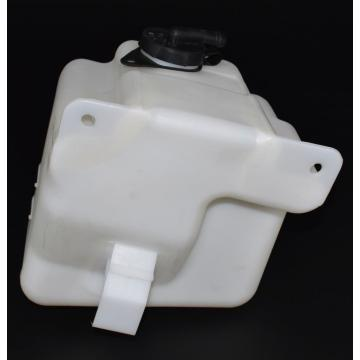 Engine Coolant Recovery Tank 15650373 for Chevrolet