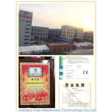 Best price and high power product machine