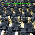 Запотеватель 9 л / мин (MZX170-L9)