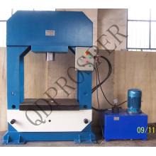 TUV Ce Top Quality Workshop Hydraulic Press Machine (200T 300T)