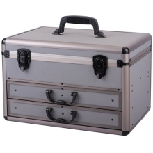 Aluminium Case Tool Case and Flight Case