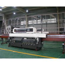 Máquina de procesamiento de vidrio PLC Control
