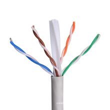 Von China Professionelle Hersteller Cat6 UTP Lan Kabel