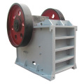 Mineral pe jaw crusher spare parts specification