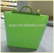Nonwoven cooler bags,polyester cooler bag,insulated cooler bag
