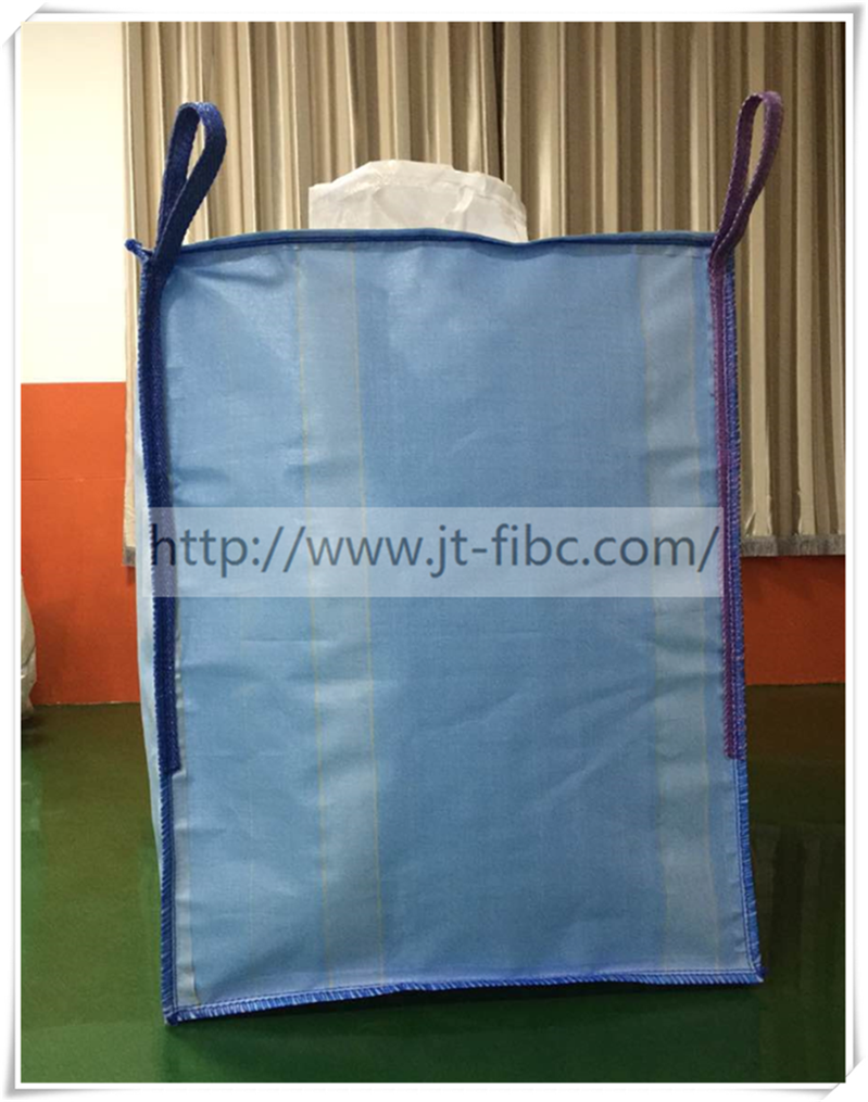 Pp Bulk Bag For Feed