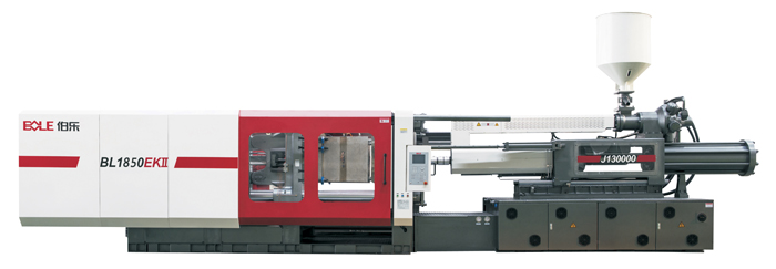 cheap injection molding machine