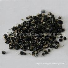 Medlar Effective Herbs Red Dried Black Goji Berry