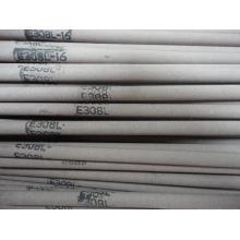 Kohlenstoffstahl-Elektrode