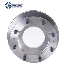 Iron Casting Compatible Price 2992271 2996706 Truck Brake Disc