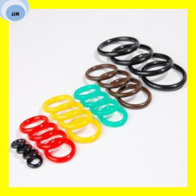 NBR Rubber O Rings