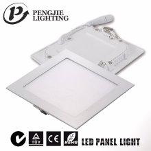 Venda quente 3W LED luz de teto para lojas