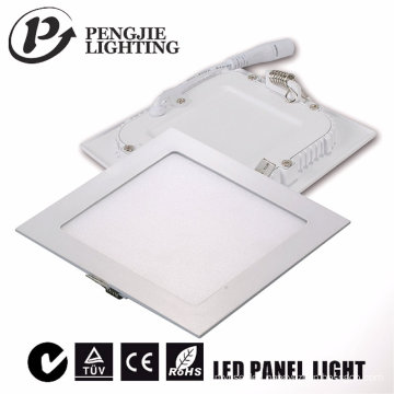 Hot Sale 3W LED Ceiling Light for Shops