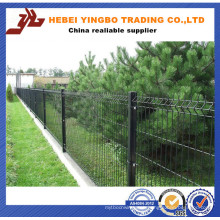 Hot Sale 6X6 Reinforcing Welded Wire Mesh Fence/Welded Wire Mesh