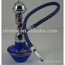 Mini-Größe Shisha Shisha Großhandel