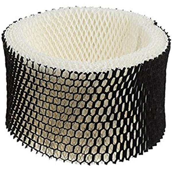 Comparable Humidifer Filter Pad
