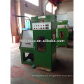 22DS(0.1-0.4) fine wire drawing machine