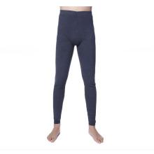 Yak Wool Pants / Yak Cachemire Pantalon / Tricoté Laine Pantalon / Tissu / Textile / Vêtement