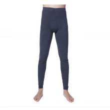 Yak Wool Pants / Yak Cashmere Pants/ Knitted Wool Pants/Fabric/Textile/Garment