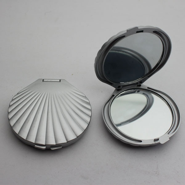 Custom Shell Mirrors