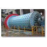 High Quality grinding ball mill price supplier