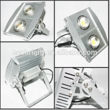 High Quality led flood light new design led flood light hot selling flood light led