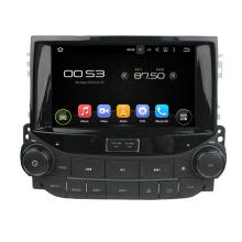 DVD di ANDROID dell'automobile di CHEVROLET MALIBU