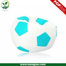Популярный стиль взрослый beanbag футбол играя beanbag диван