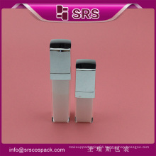 L050 luxury lotion pump bottle , high quality acrylic cosmetic bottle