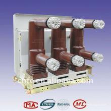 Disjoncteur à vide 11kV / VCB