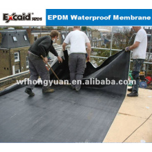 EPDM Manufacture