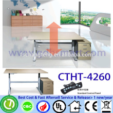 alibaba com germany height adjustable computer table imported coffee tables