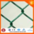 Fábrica de China de enlace pesado de enlace de cadena barata
