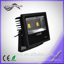 cheap flood lights led, brightest outdoor led flood light 100w