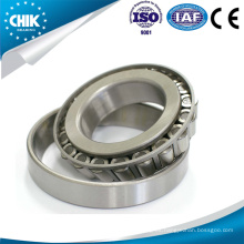 Chik Hot Sale 30213 Export Tapered Roller Bearing 65 * 120 * 23mm Rodamientos de rodillos