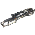 RABE - R10 CROSSBOW