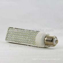 Hochwertiges 5w G24 LED PL Licht