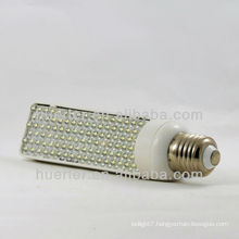 high quality 5w G24 LED PL light