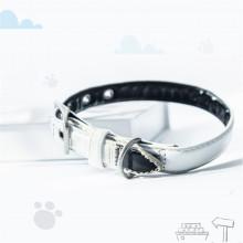 Oem personalisierte Hundehalsbänder und Leinen